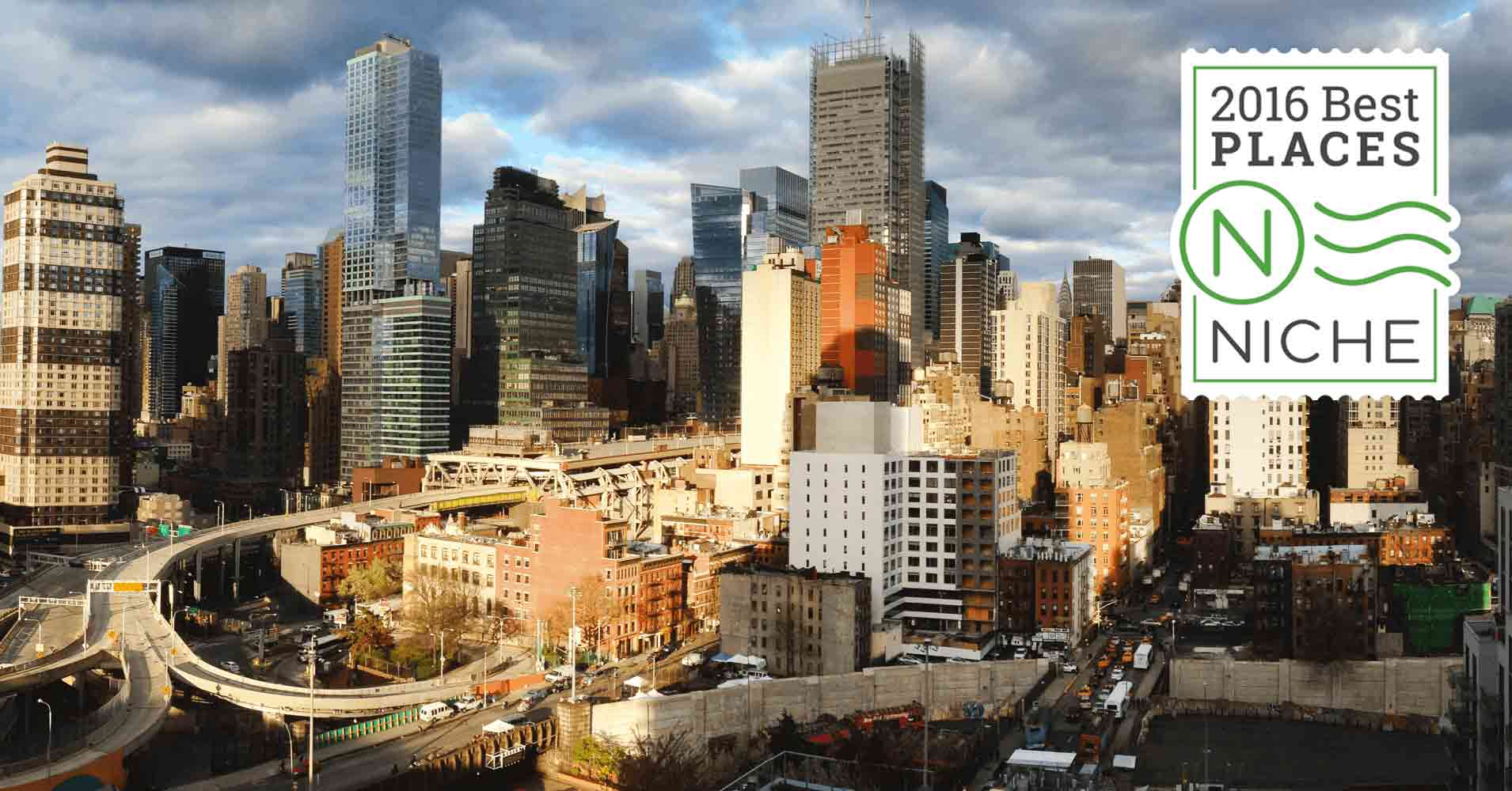short essay about new york Test your sat essay writing skills answer an essay question about new york and new yorkers you won't be penalized for keeping it short) what's.