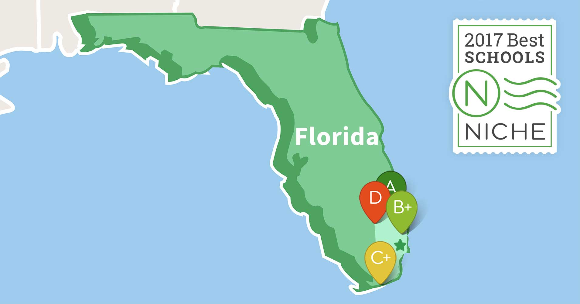 Miami hook up sites