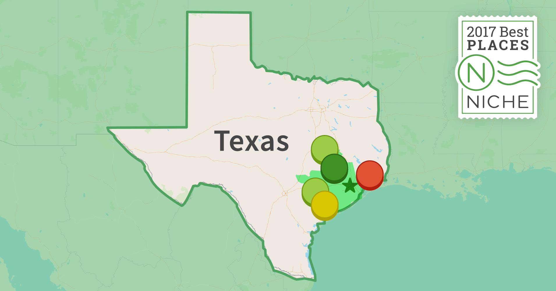 Big Data Jobs In Houston Resume Template Best Resume